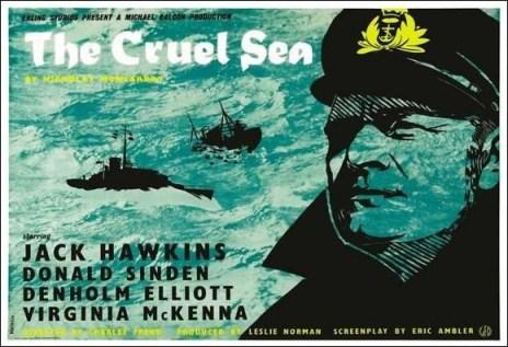 cruel-sea-poster